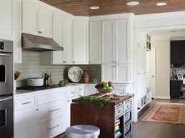 custom kitchen cabinets designs. Smart Storage Custom Kitchen Cabinets Designs