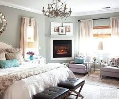 chandelier in bedroom to make an overall design statement and illuminate the entire room hang a chandelier in bedroom
