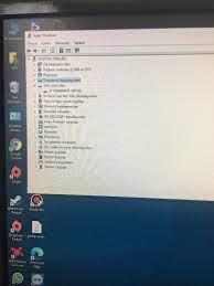 Bilgisayar 2. HDD'yi görmüyor