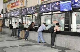 Irctc Ticket Cancellation Rules New Charges For Rac