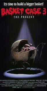 Basket Case 3 (1991) - Kevin Van Hentenryck as Duane Bradley - IMDb