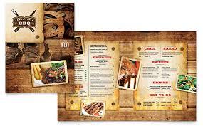 Restaurant Menu Layout Ideas Restaurant Menu Templates Menu Designs Food Menus