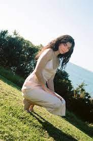 Lorde bringt ihr neues Album nicht als CD heraus - Müllvermeidung in der  Musikindustrie - DER SPIEGEL
