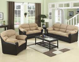 Innovative Fresh Cheap Living Room Furniture Sets Cheap Living
