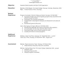 Server Job Description For Resume Fitted Screnshoots Waiter Sample ...