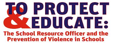 Image result for School Resource Officer