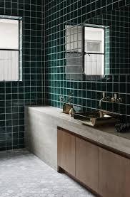 dark green bathroom accessories. bathroom : sets light fixtures for bathrooms dark green ceramic tile accessories mint decorating ideas and bright e