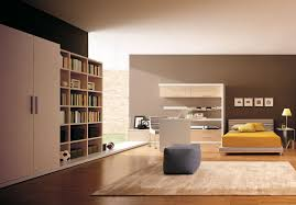 Small Bedroom Recliners Small Recliners For Bedroom Awesome Ideas 4moltqacom