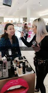 ulta beauty 69 photos 373 reviews cosmetics beauty supply 39221 fremont hub fremont ca phone number yelp