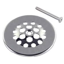 Tub Strainer - The Home Depot