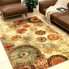 mohawk home forest suzani rug rugs ideas