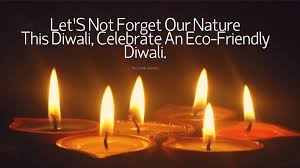 happy deepavali festival in north best diwali collection happy diwali 2017