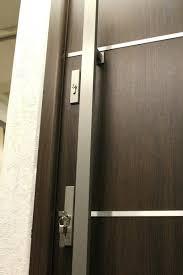 Large Exterior Door Pulls • Exterior Doors Ideas