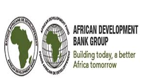 Image result for African Development Bank is picture