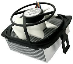 <b>Кулер</b> для процессора <b>Arctic Alpine</b> 64 GT — купить по выгодной ...