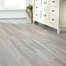 vinyl flooring wide width vinyl flooring flooring linoleum flooring rolls vinyl flooring remnants