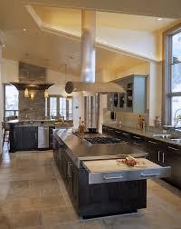image modern kitchen. Modern Contemporary Kitchen Image