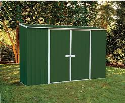Small Picture Interesting Garden Sheds Queensland Shed E And Decorating