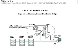 ok i m sorry but complicated wiring question jemsite this image has been resized click this bar to view the full image the original image is sized %1%2