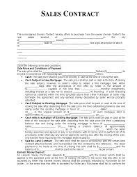 Sale Agreement Forms Sales Forms Small Business Free Forms