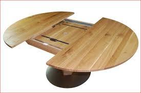 Tisch Rund Massiv Great Esstisch Vintage Weiss Ausziehbar