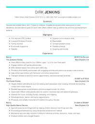 Create My Own Resume For Free Academic Skills Academic CV Writing Faculty of Education create 56