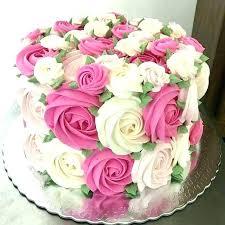 60th Birthday Cupcakes Ideas Sayehsazan
