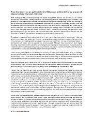 essay forum statement of purpose brandon blog essay forum statement of purpose