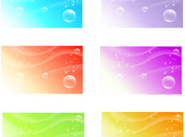 free banner backgrounds free vector banner background free vector background download