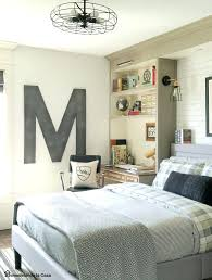 teenager bedroom decor full size of designs boys teenage boy rooms teen bedrooms bedroom designs boys teenage girl bedroom decor ideas diy