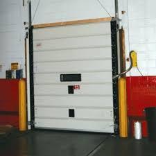 sectional door sectional door hormann sectional garage door with wicket door