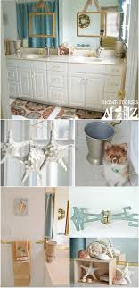 better homes and gardens bathrooms. Beautiful Bathrooms Below Is A Collage Of The Products I Purchased To Redecorate My Momu0027s  Bathroom Most Can Be Found Online Andor In Your Local Stores Bhg Walmart On Better Homes And Gardens Bathrooms M