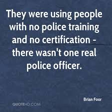 Police Officer Quotes Page 40 QuoteHD Inspiration Police Officer Quotes