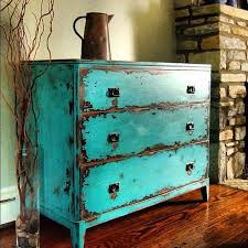 turquoise painted furniture ideas. Best 25 Distressed Turquoise Furniture Ideas On Pinterest Green Painted I