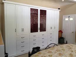 diy bedroom clothing storage. Diy Bedroom Clothing Storage Ideas 15 Small Room For No Closet T