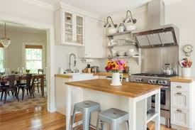 Small Picture Renovating your home Here are the hot design trends for 2017