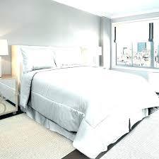 all white bedding. All White Bedding Sets
