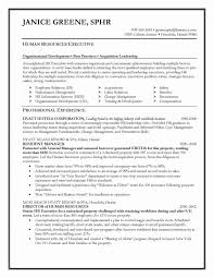 Executive Recruiters Job Description Driver Recruiter Job Description For Resume Best Of Hr Description