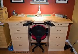 26 Best Watchmaker Cabinets Images On Pinterest  Cupboards Watchmaker Bench For Sale