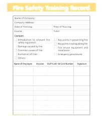 Excel Spreadsheet To Track Employee Training Tracking Employee Training Spreadsheet Inspirational Top