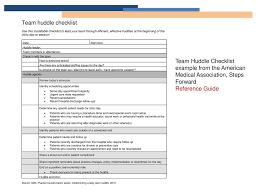 Micmrc Complex Care Management Course Ppt Download