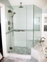 corner shower door replacement. full size of bathroom design:awesome shower door replacement custom glass stall doors corner
