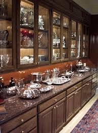 image display cabinet lighting fixtures. exellent image all phantom display lights are custom designed to fit your cabinets  perfectly it does not matter if you have adjustable shelves or fixed in  and image display cabinet lighting fixtures
