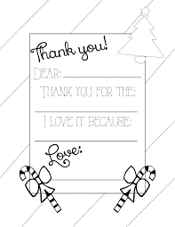 Thank You Coloring Pages Printable Veterans Day Coloring Cards