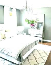 Relaxing bedroom ideas Soothing Relaxing Master Bedroom Ideas Relaxing Bedroom Ideas Relaxing Master Bedroom Relaxing Bedroom Ideas Relaxing Bedroom Ideas Relaxing Master Bedroom Ideas Tifannyfrenchinfo Relaxing Master Bedroom Ideas Relaxing Room Ideas Relaxing Room