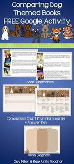 Book Units Teacher Native American Chart Wish By Barbara Oconnor Teaching Activities Creative