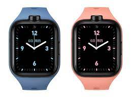 Xiaomi ra mắt đồng hồ thông minh trẻ em, có camera kép, giá 2.9 triệu