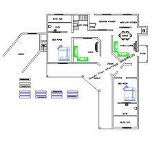 l shaped house plans. free l shaped house plan home design ideas plans b