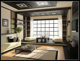 designer wooden false ceiling