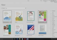 create a flyer in word 2018 collection of design a flyer in word microsoft create youtube